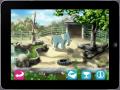 Mini Zoo - Elephant